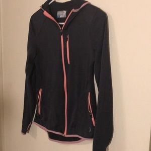 Old navy athletic jacket